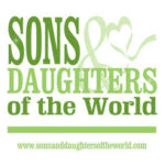 sonsanddaughters
